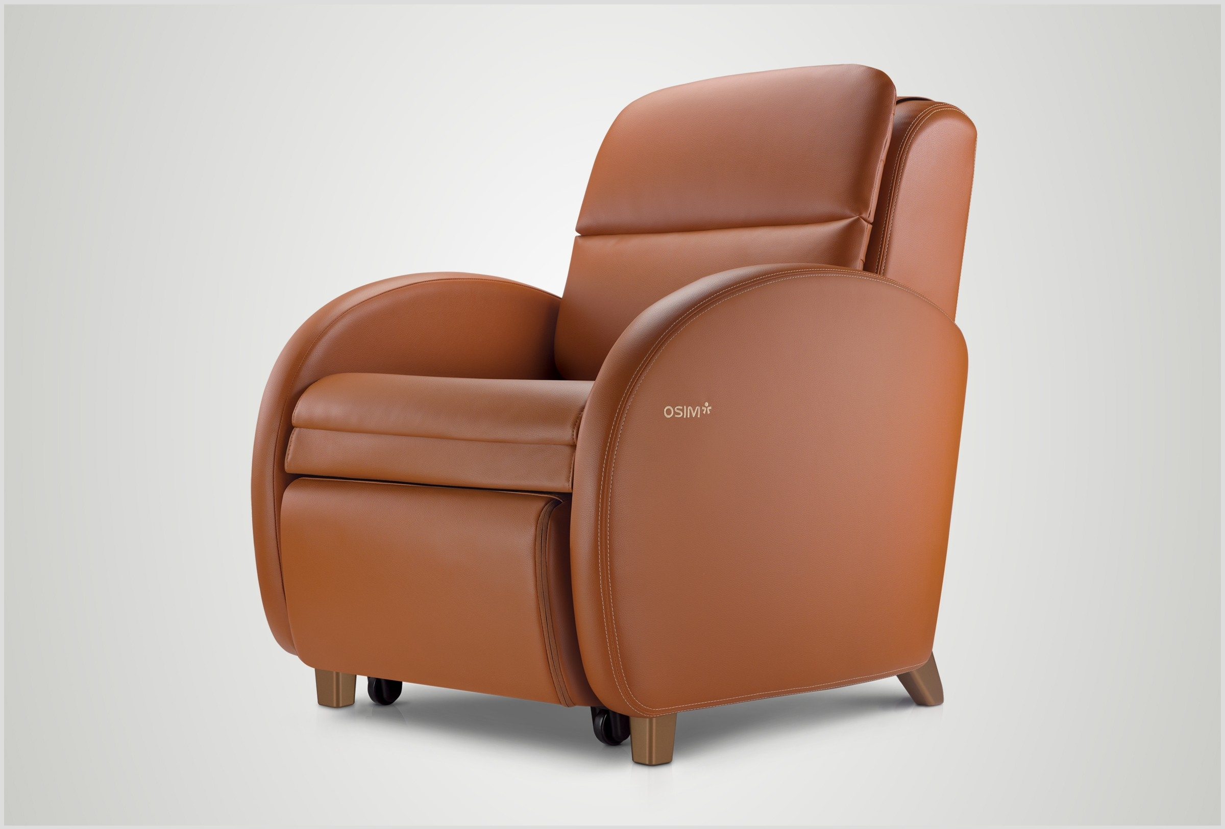 Osim Webshop Osim Udiva Classic Massage Sofa Throughout Foot Massage Sofa Chairs (Image 15 of 15)