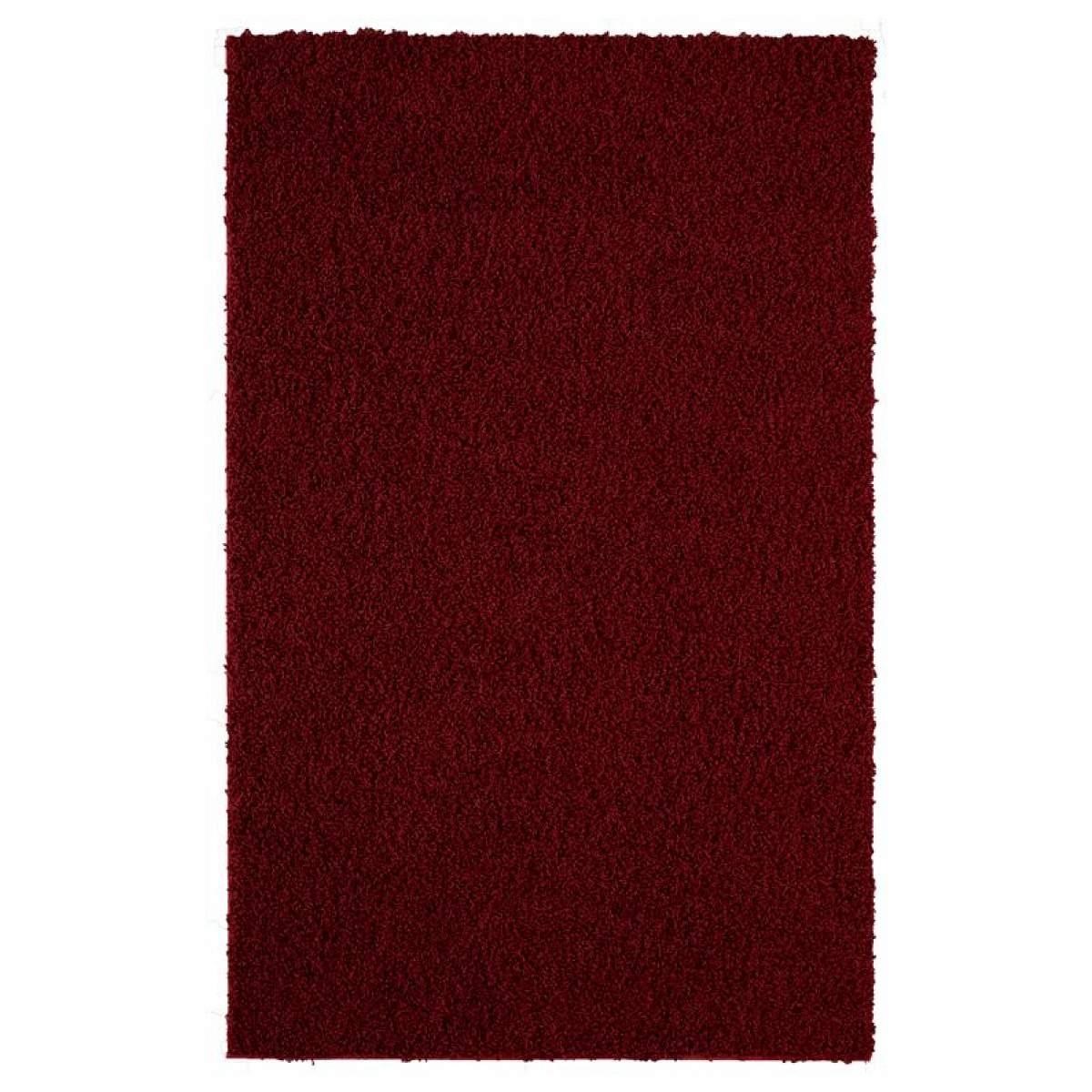 Outdoor Carpet Custom Size Carpet Vidalondon With Custom Size Outdoor Rugs (Image 11 of 15)