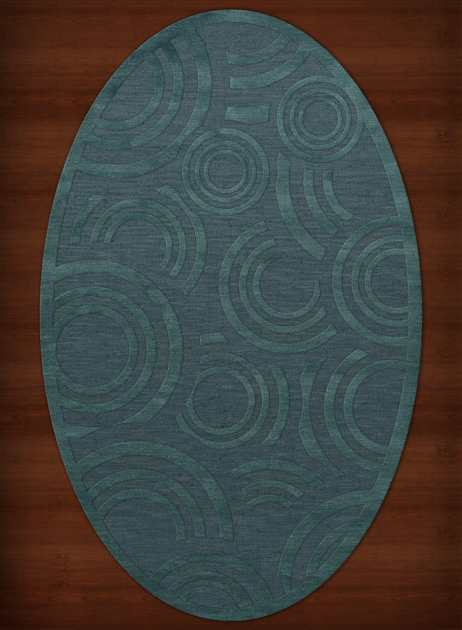 Oval Rugs 810 Roselawnlutheran With Oval Rugs (Image 6 of 15)