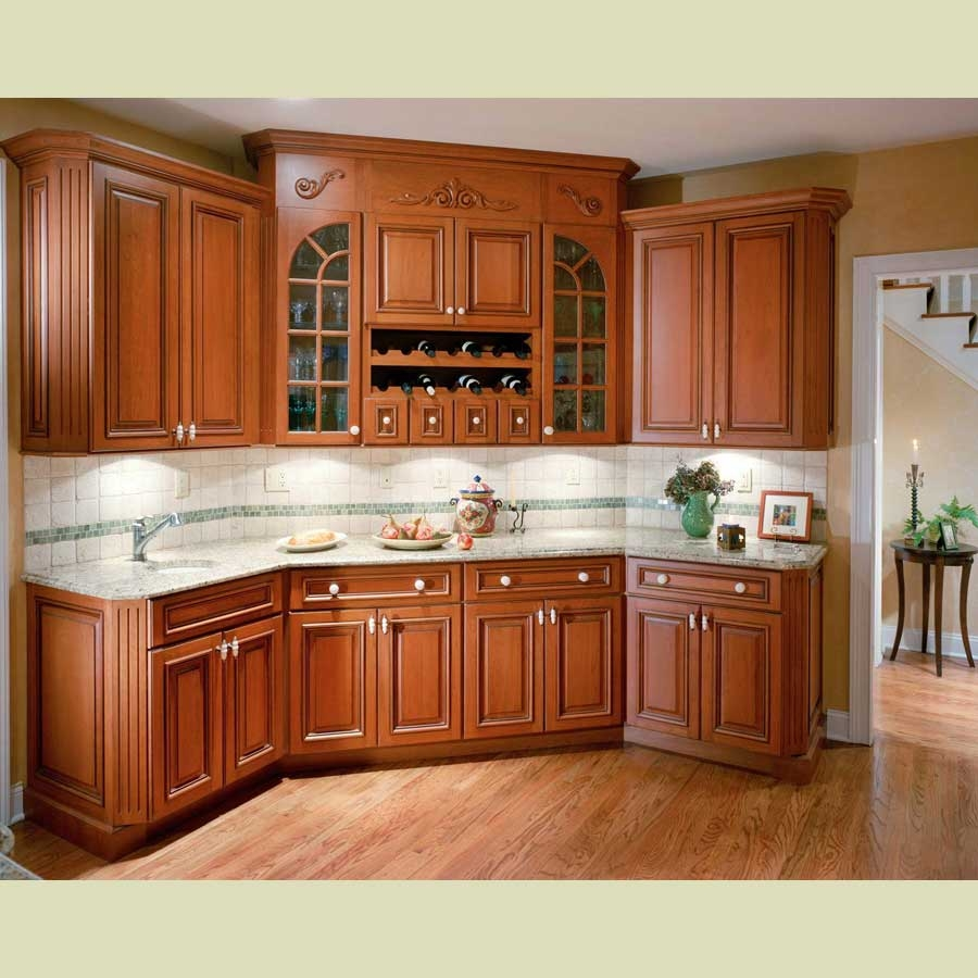 Painted Kitchen Cabinets Ideas Kitchen Cupboards With Inpiration Pertaining To Kitchen Cupboards (Image 20 of 25)