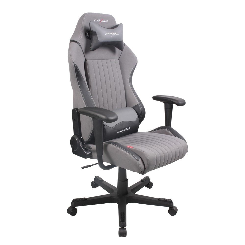 Pc Gaming Chair Types Tcg Throughout Gaming Sofa Chairs (Image 11 of 15)