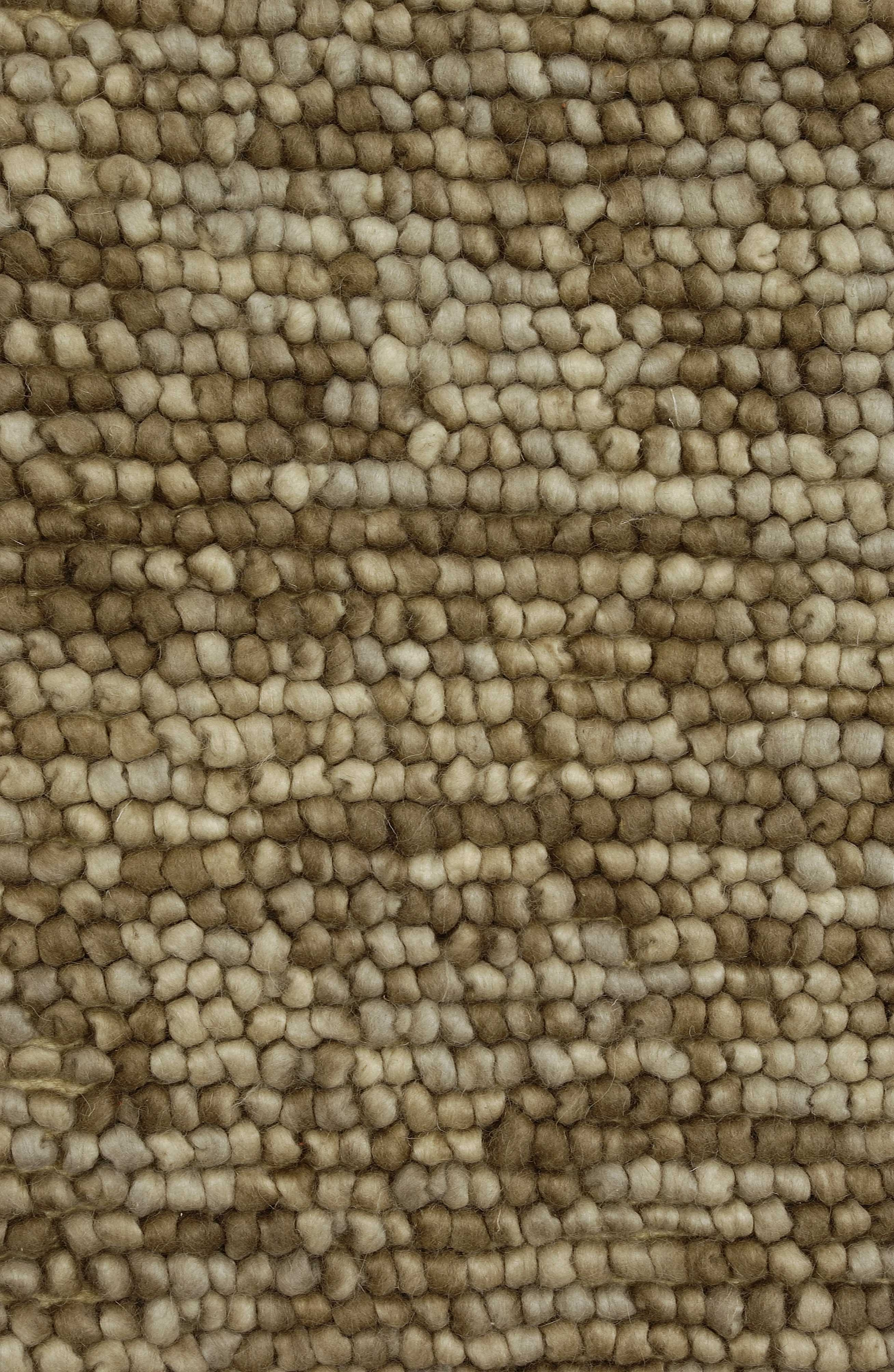 Pebble Rugs Home Decors Collection With Pebble Rugs (View 12 of 15)