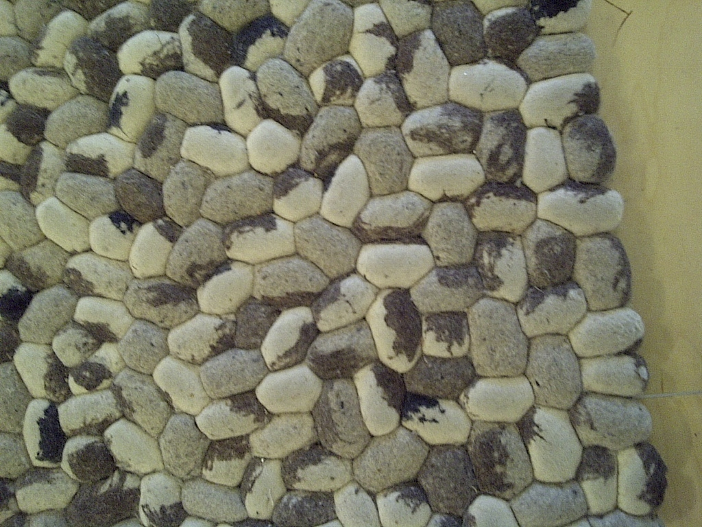 Pebble Rugs Uk Home Decors Collection Regarding Pebble Rugs (View 5 of 15)