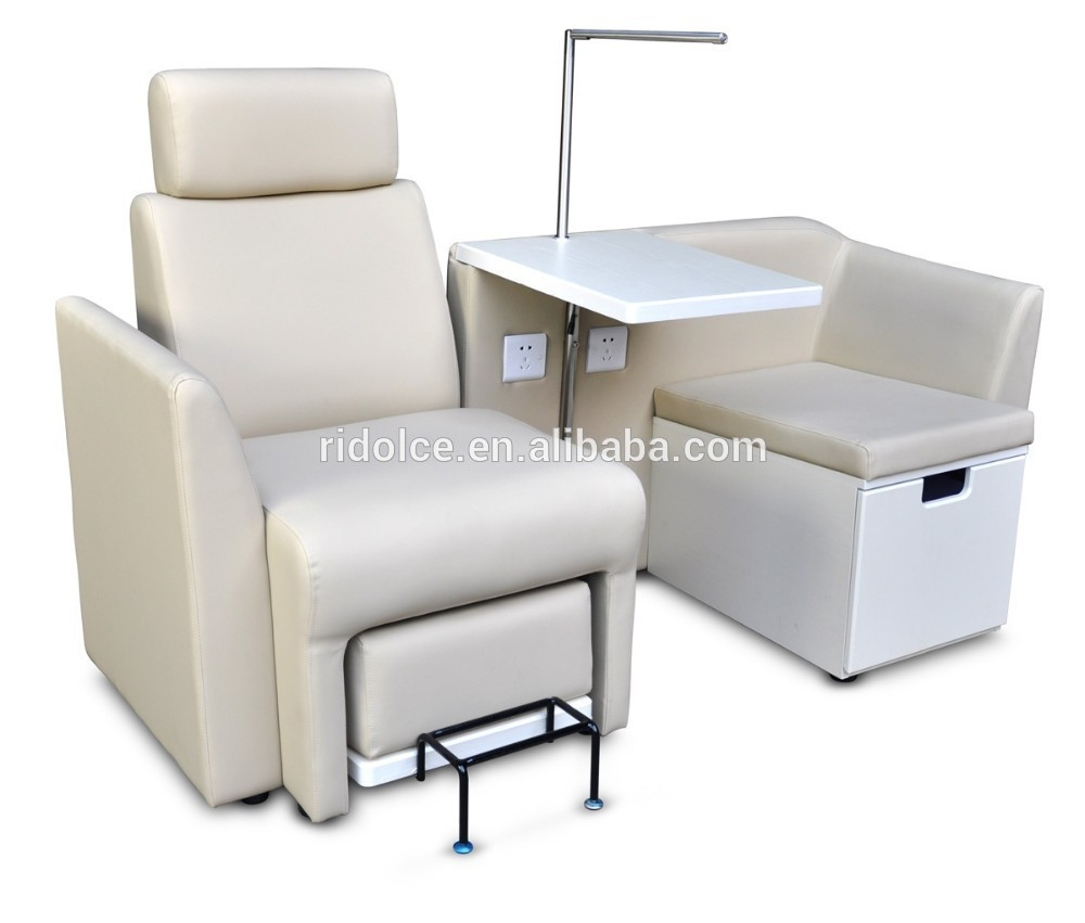 Featured Image Of Sofa Pedicure Chairs