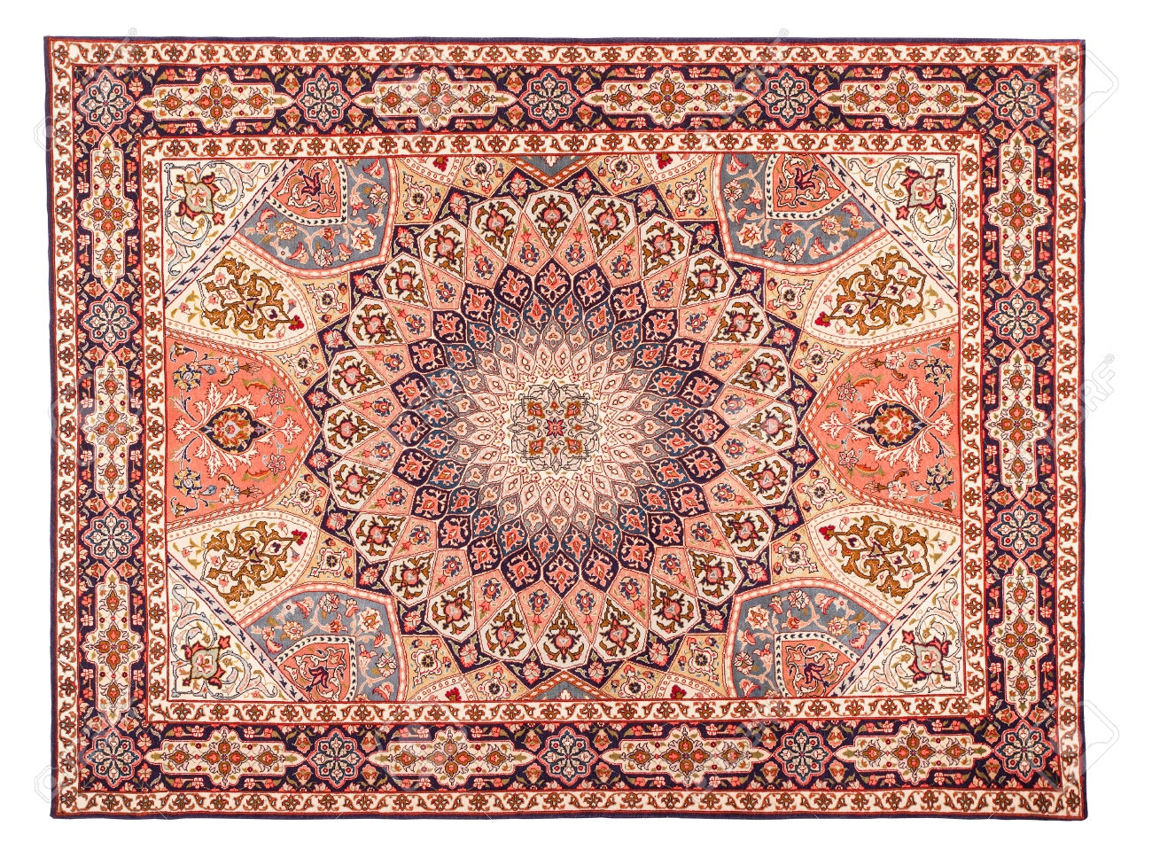 Persian Carpet Stock Photos Pictures Royalty Free Persian Inside Arabic Carpets (Image 10 of 15)