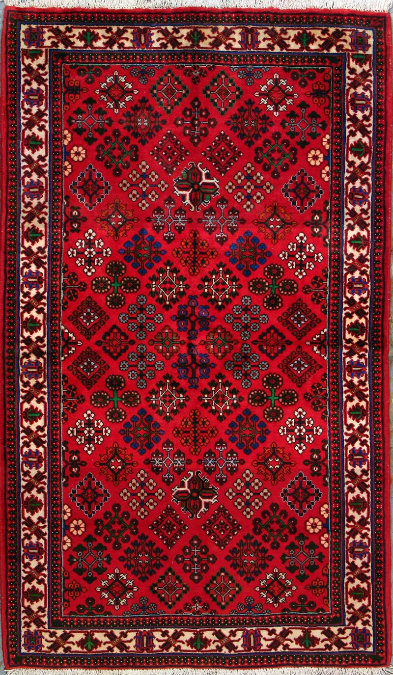 Persian Carpet Warehouse Inc With Persian Rugs (Image 11 of 15)
