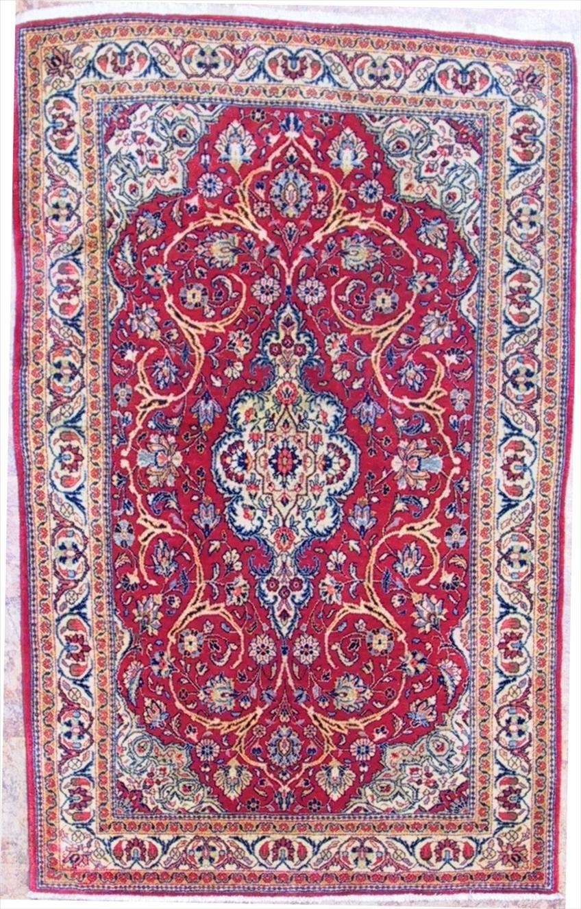 Persian Rugs Oriental Rugs Oriental Persian Rug Pertaining To Oriental Persian Rugs (Image 8 of 15)