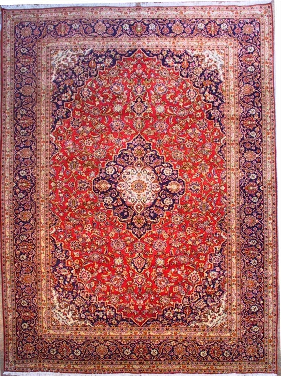 Persian Rugs Oriental Rugs Oriental Persian Rug Regarding Oriental Persian Rugs (Image 9 of 15)
