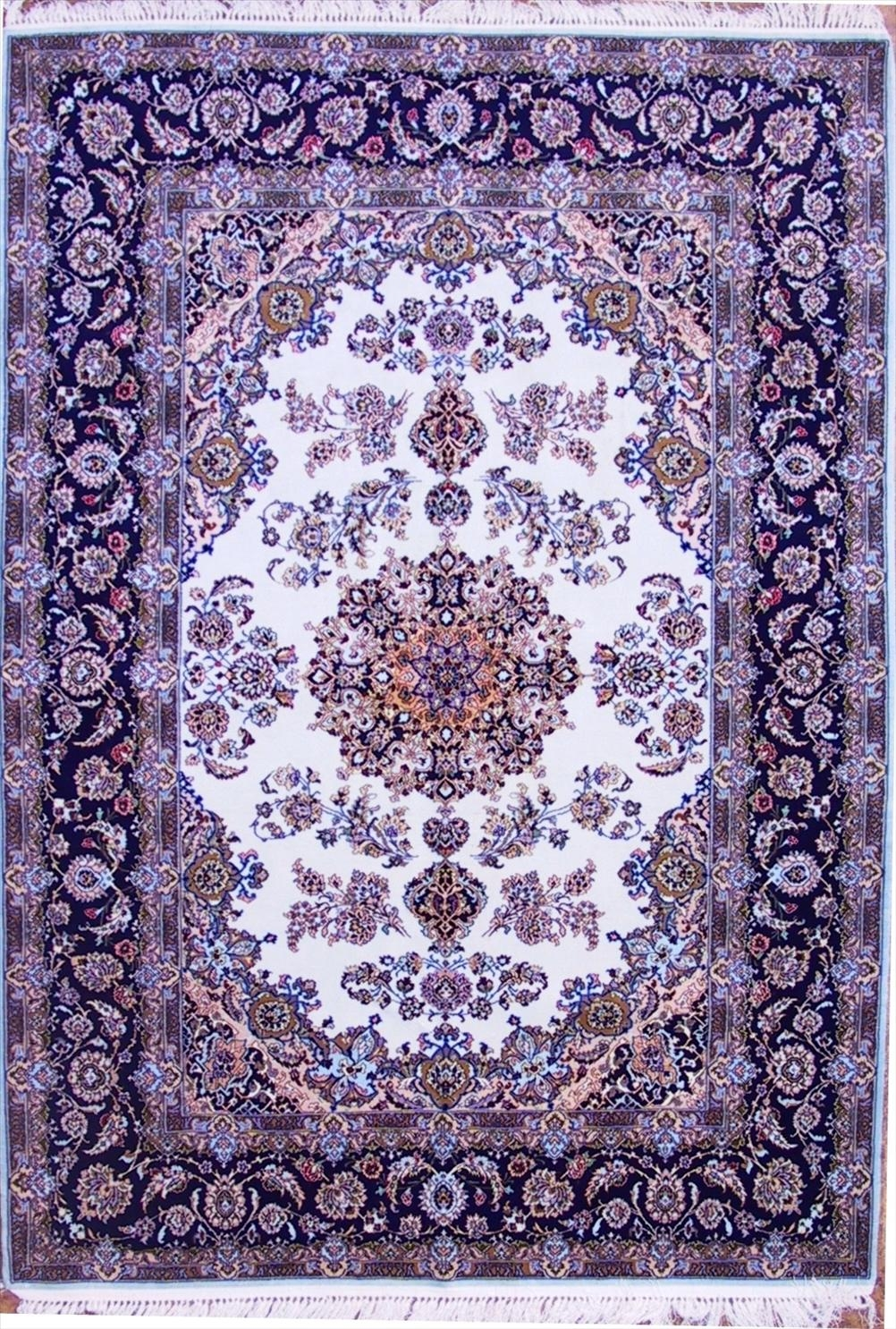 Persian Rugs Oriental Rugs Oriental Persian Rug Throughout Oriental Persian Rugs (Image 10 of 15)