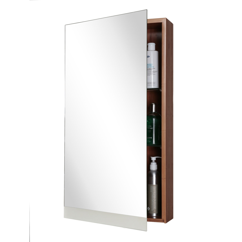 Photo Album Bathroom Mirror Cabinets Uk Bathroom Cabinets Ideas Within Bathroom Mirror Cupboards (Image 23 of 25)