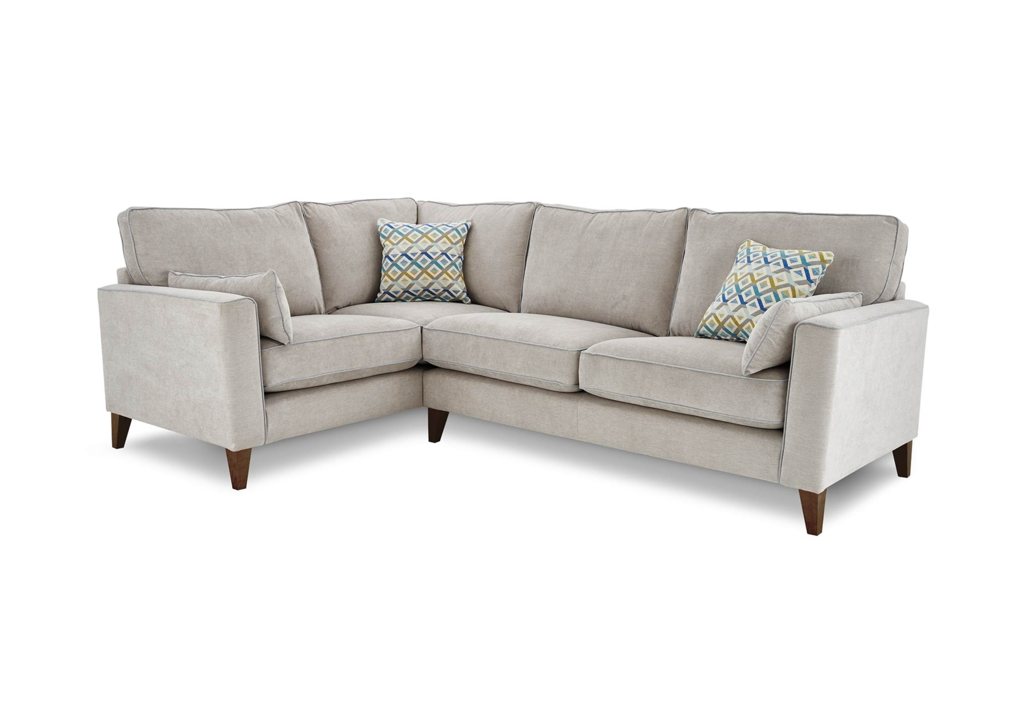 Pin Kayla Howze On Residential Project Pinterest Settees Regarding Corner Sofa Chairs (Image 11 of 15)