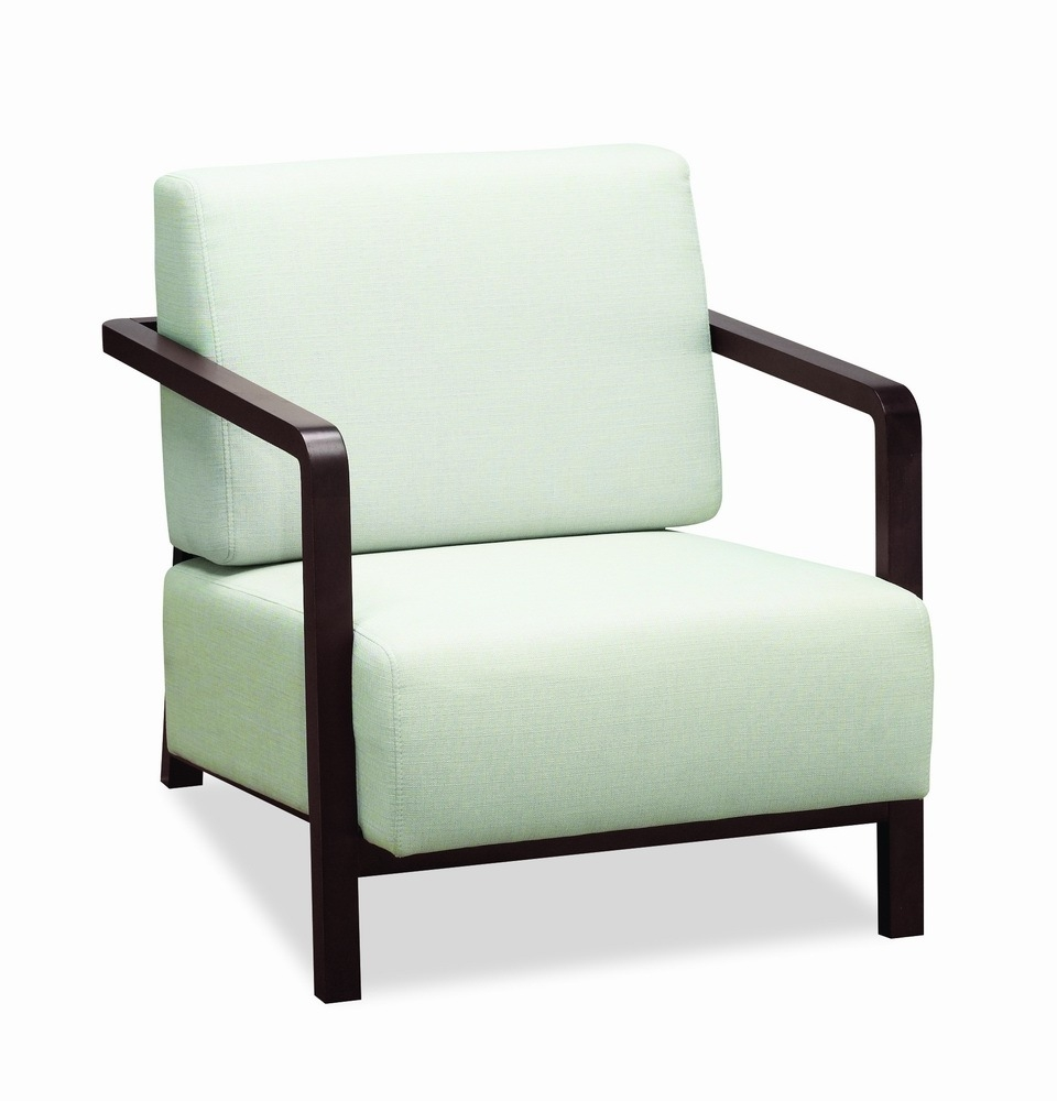 Pin Woodbeei Furniture On Single Sofa Pinterest For Single Sofa Chairs (Image 8 of 15)
