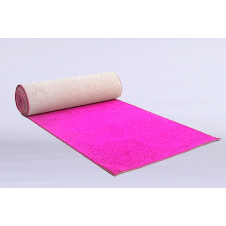Pink Carpet Runner Best For Fuschia Pink Carpets (Image 11 of 15)