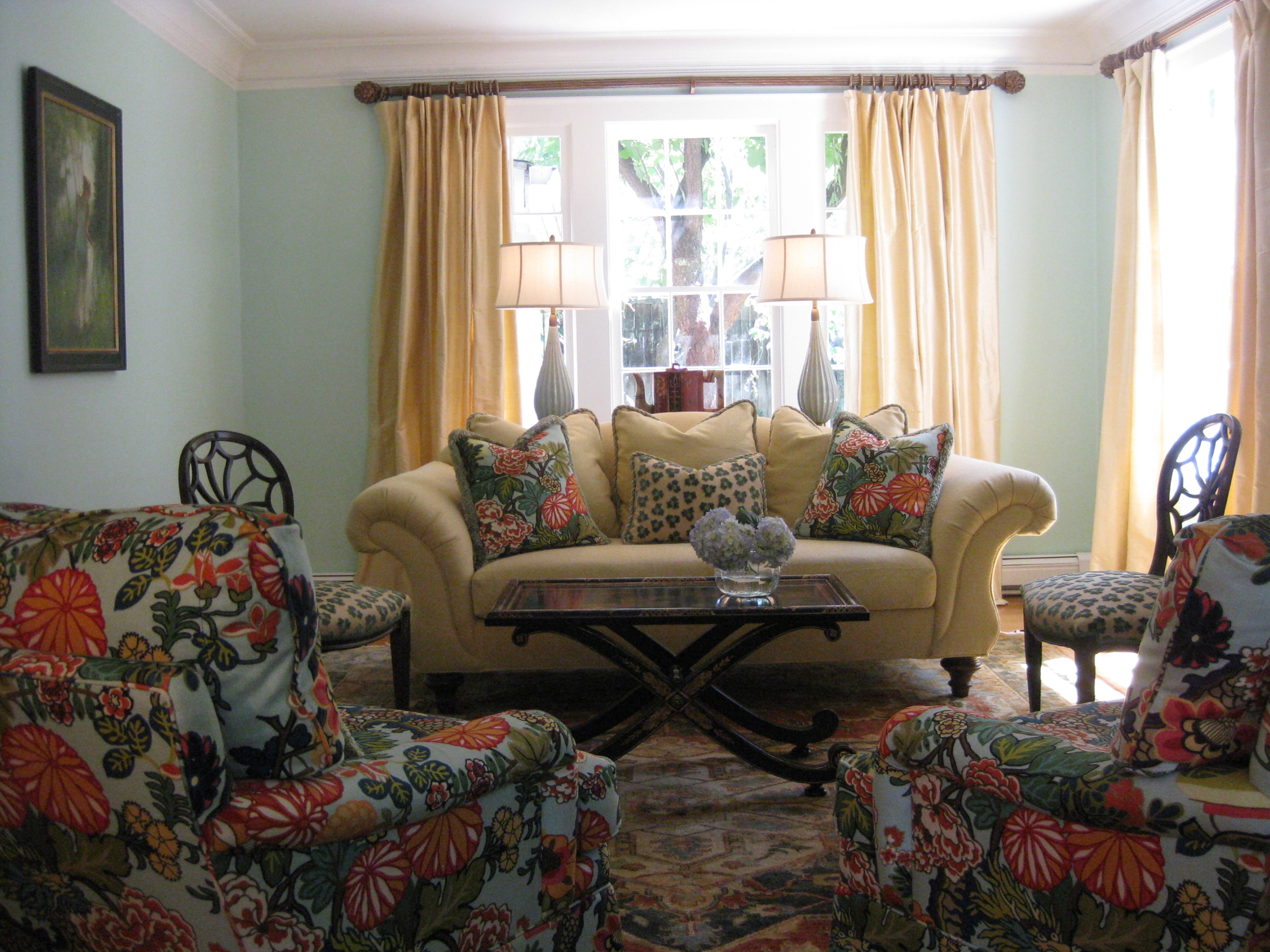 Planning On Purchasing Contemporary Living Room Furniture Home In Colorful Sofas And Chairs (Image 11 of 15)