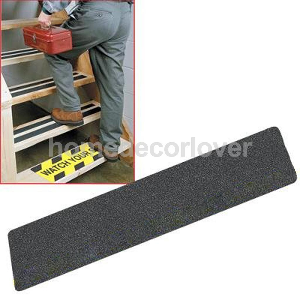 Popular Adhesive Stair Treads Buy Cheap Adhesive Stair Treads Lots Intended For Traction Pads For Stairs (Image 12 of 15)