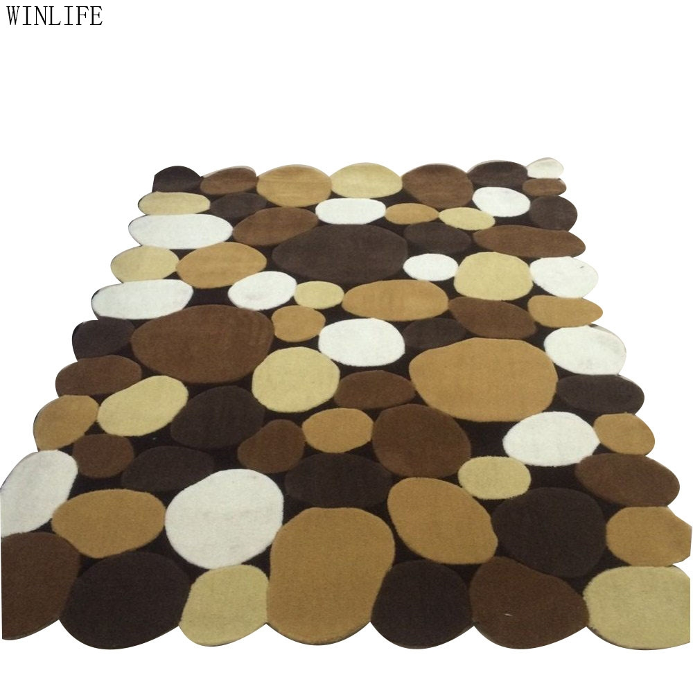 Popular Custom Area Rugs Buy Cheap Custom Area Rugs Lots From Pertaining To Custom Made Area Rugs (Image 13 of 15)