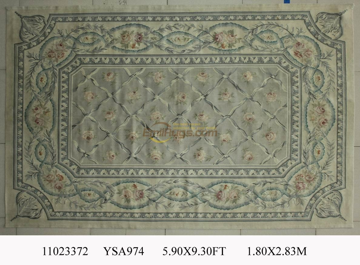 Popular Large Wool Rugs Buy Cheap Large Wool Rugs Lots From China Inside Large Wool Rugs (Image 11 of 15)