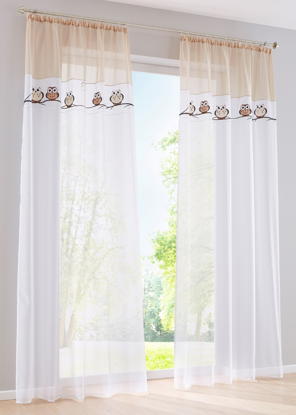 Popular Peach Colored Curtains Buy Cheap Peach Colored Curtains Intended For Peach Colored Curtains (Image 19 of 25)