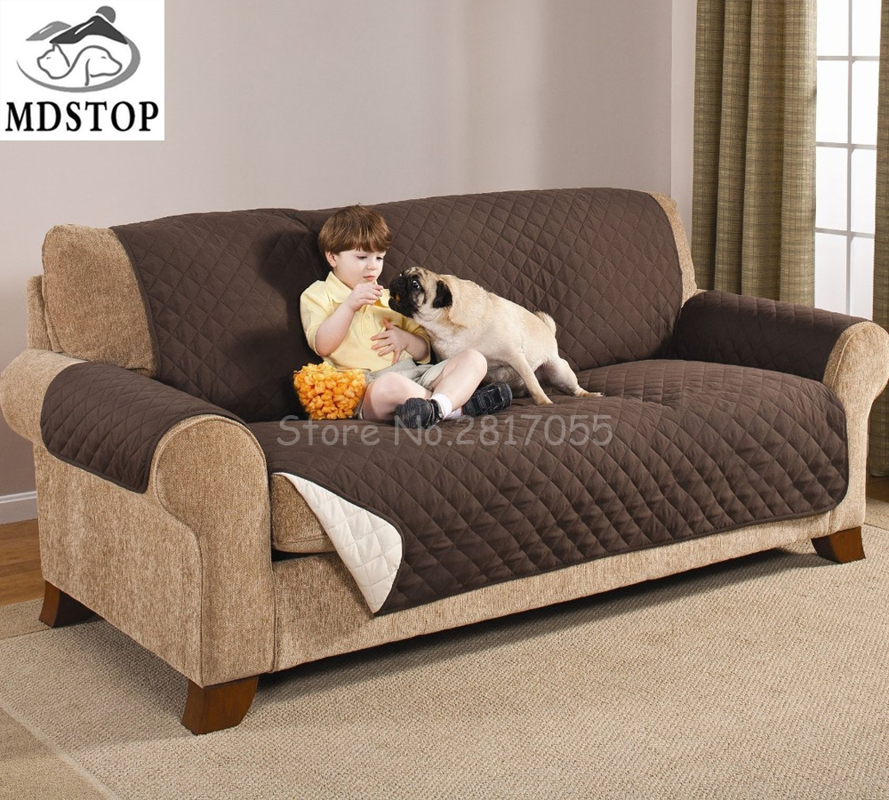 Popular Pet Furniture Covers Buy Cheap Pet Furniture Covers Lots Within Sofas For Dogs (Image 5 of 15)