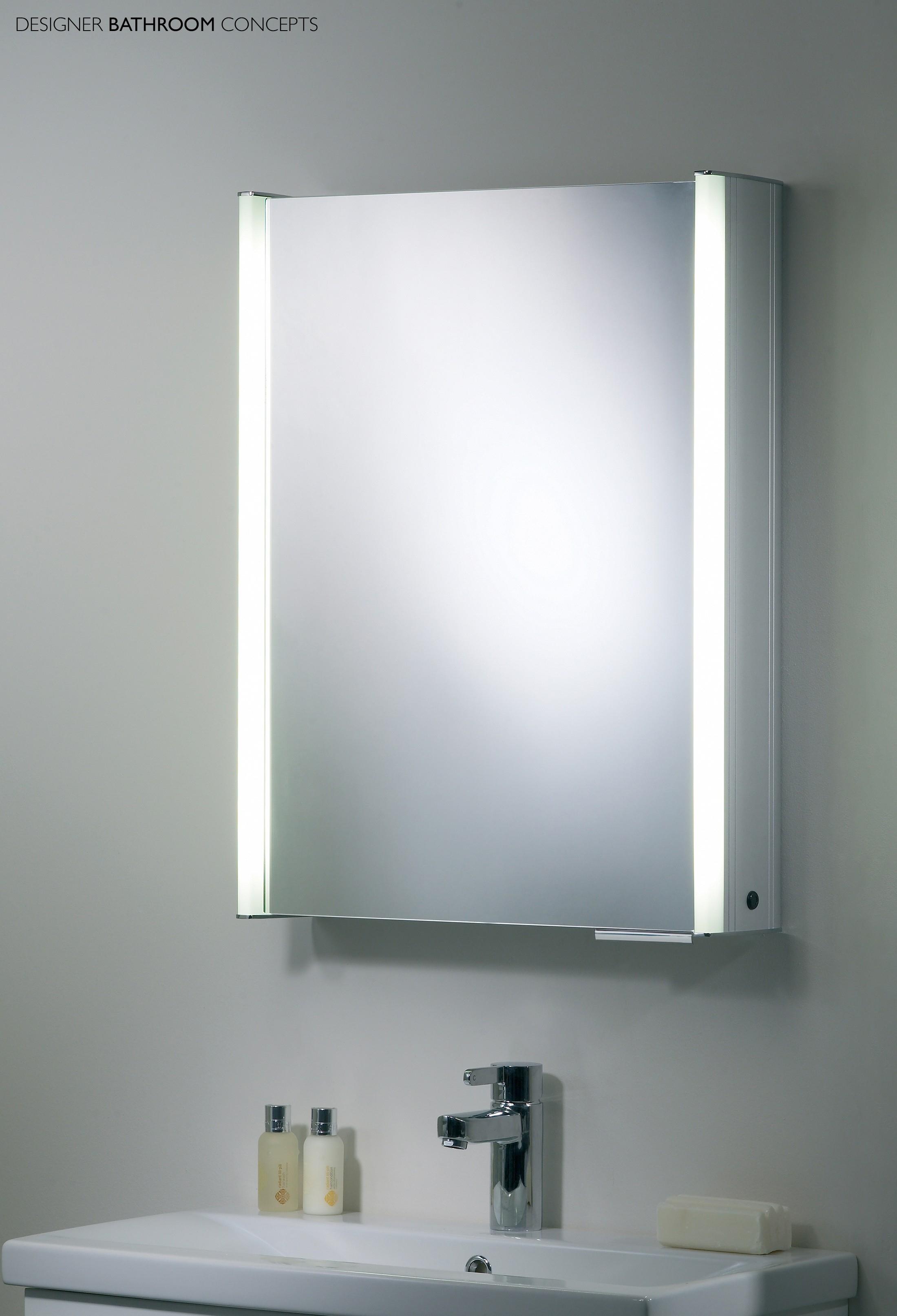 Popular Styles Of Bathroom Mirror Cabinets Free Designs Interior For Bathroom Mirror Cupboards (Image 24 of 25)