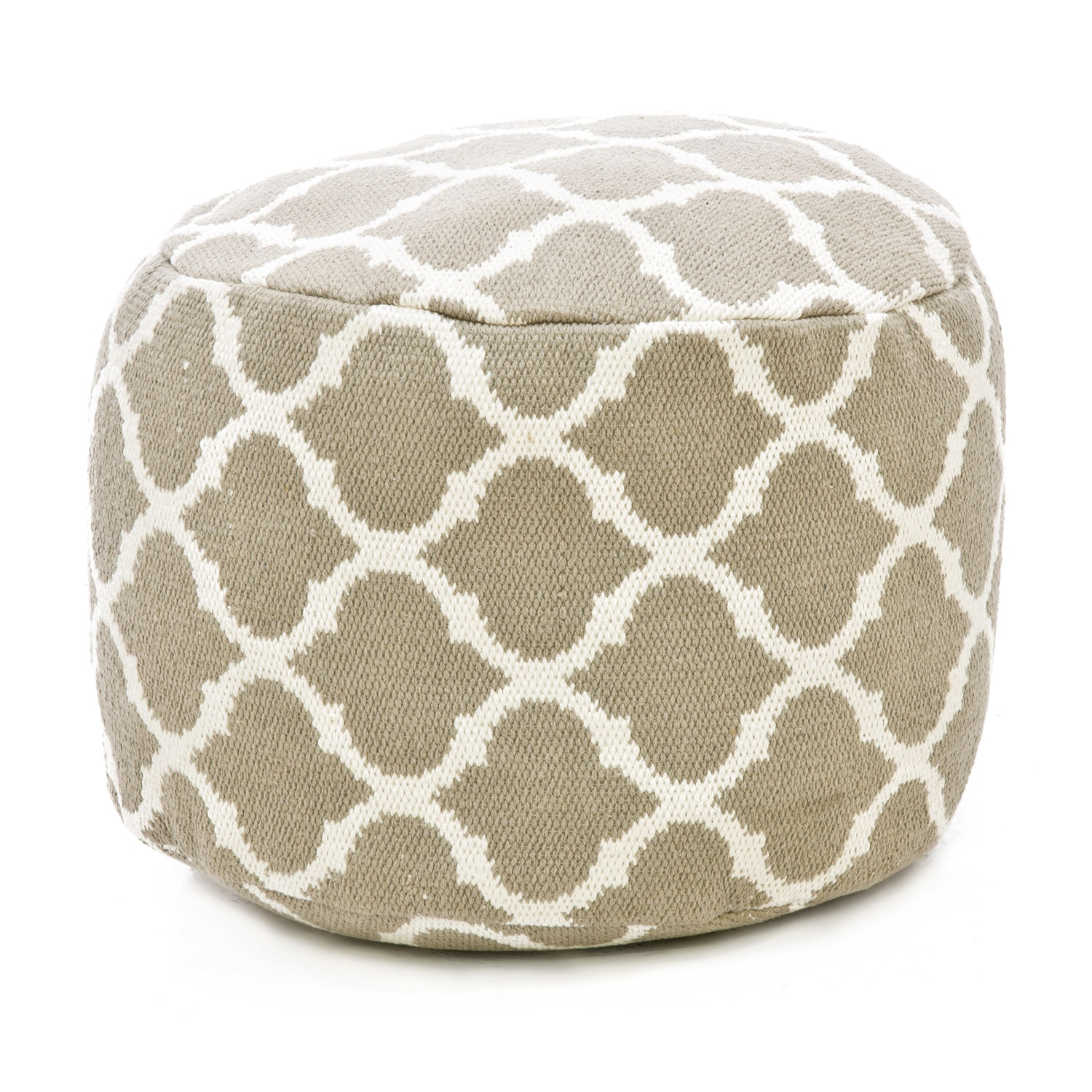 Pouffe For Tesco Footstools And Pouffes (Photo 11 of 15)