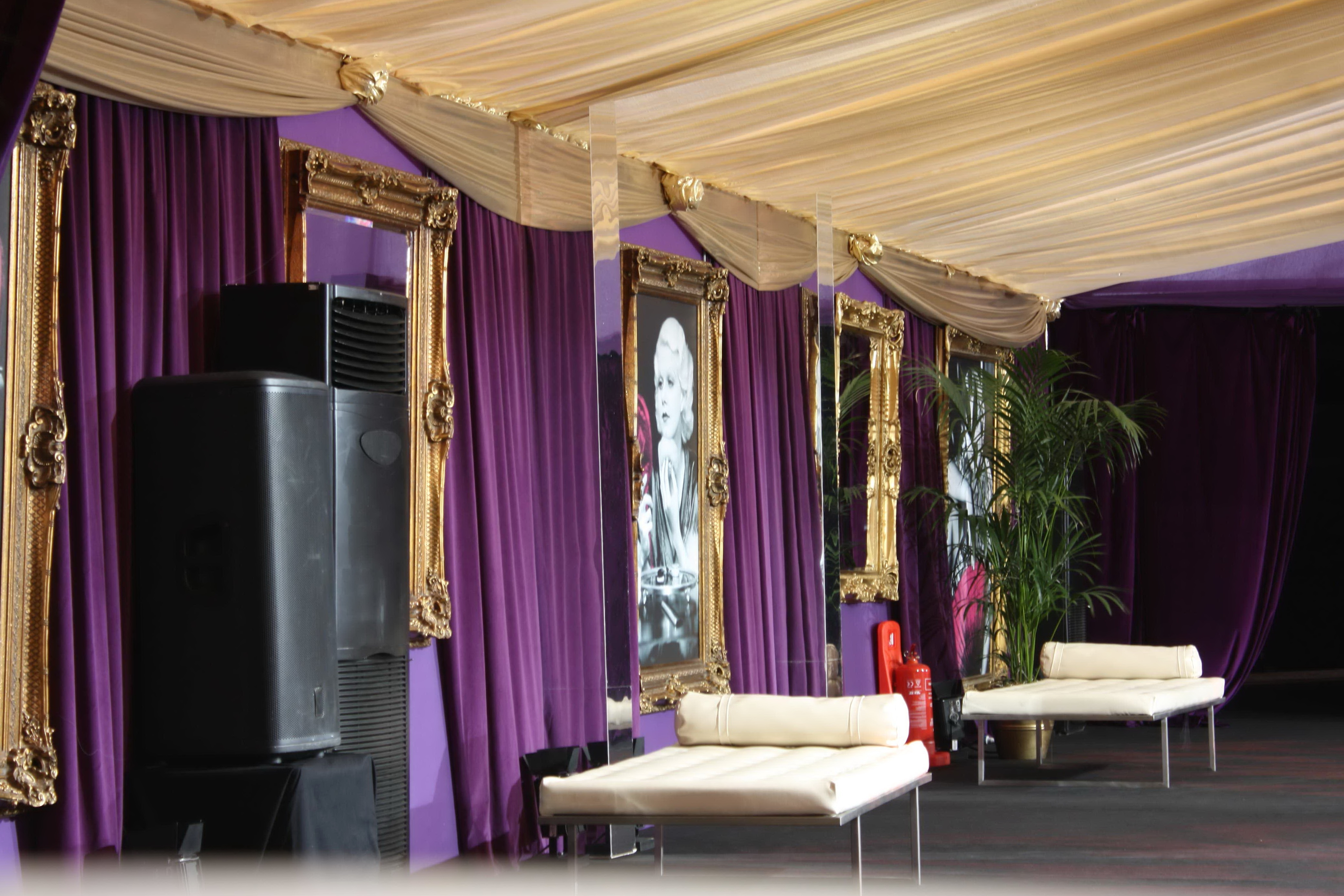 Purple Window Curtains Panels Home Design Ideas And Gold Idolza Regarding Purple And Gold Curtains (Image 21 of 25)