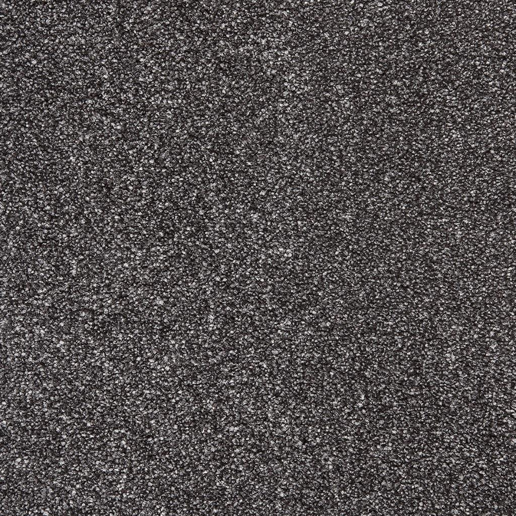 Quality Deep Saxony Shag Pile Carpet Stain Free Hessian Back For Deep Shag Pile Carpets (Image 8 of 15)