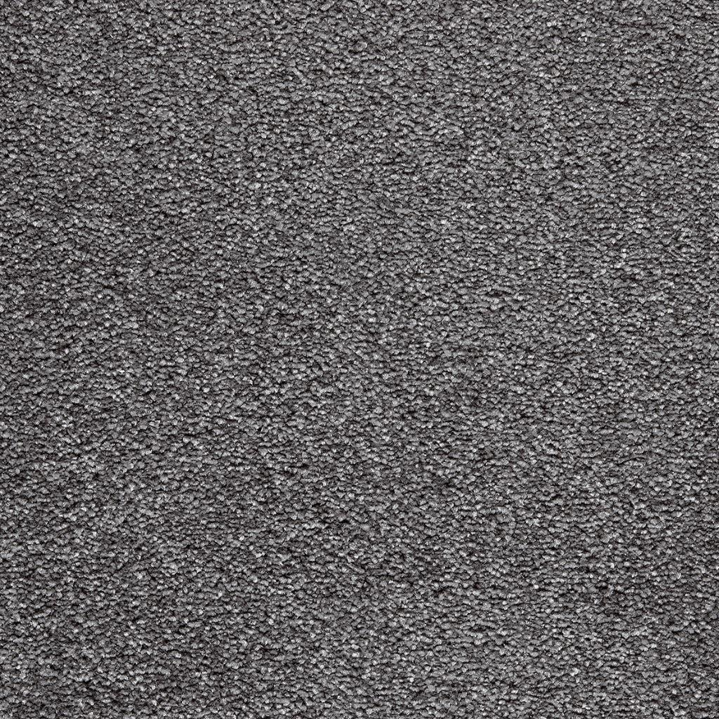 Quality Deep Saxony Shag Pile Carpet Stain Free Hessian Back With Deep Shag Pile Carpets (Image 9 of 15)