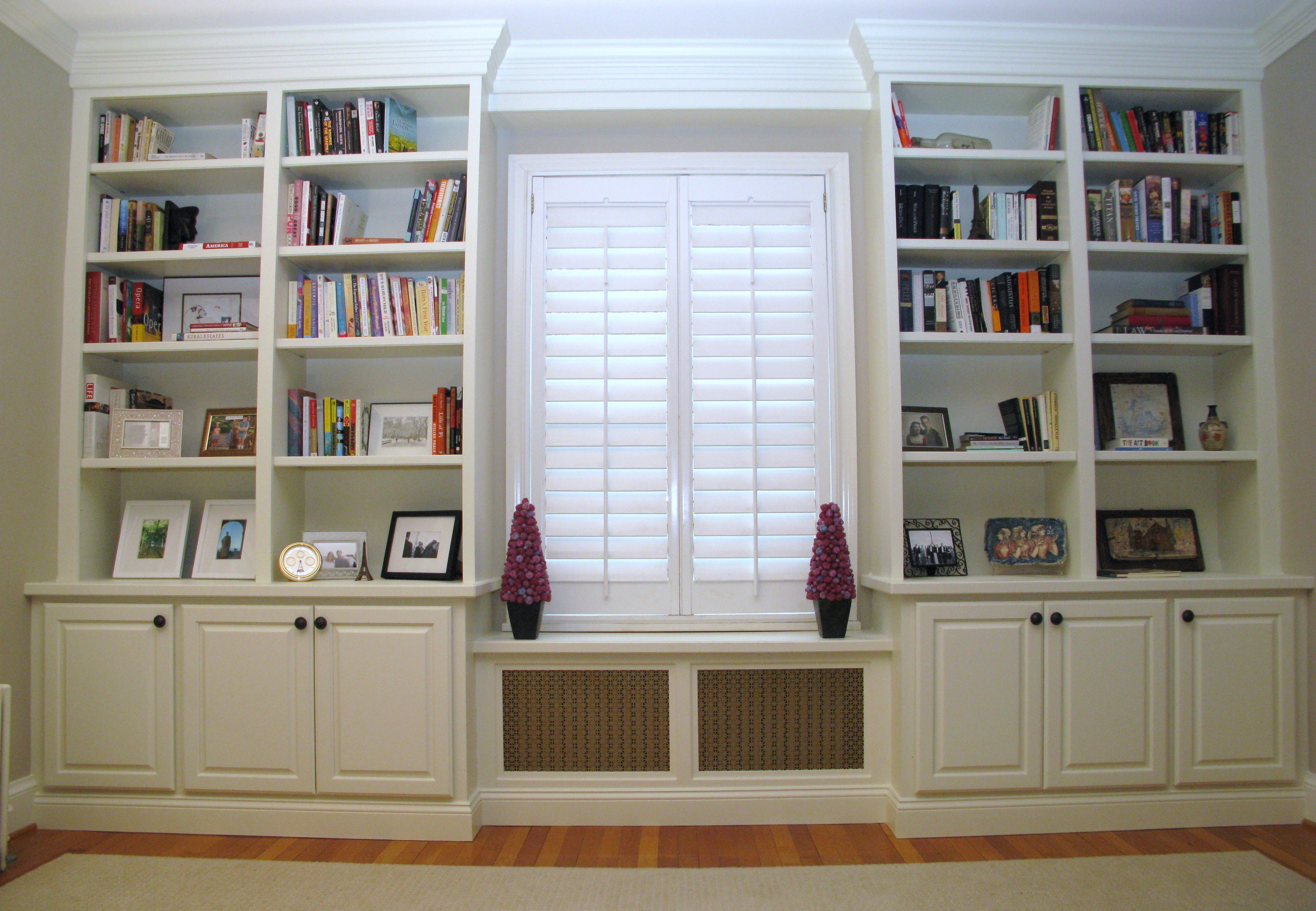 Radiator Cabinet Bookcase Uk Codeminimalist For Radiator Cabinet Bookcase (Image 12 of 15)