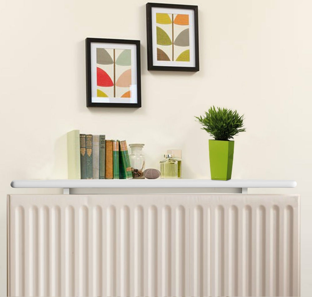Radiator Shelf For Home Installation Home Decor News Inside Radiator Bookcase Cabinets (Image 13 of 15)