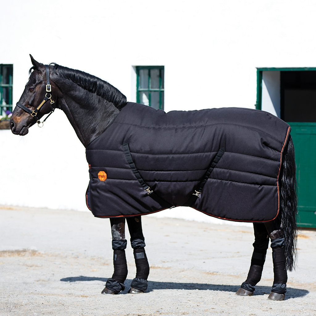 Rambo Ionic Stable Rug Horseware Ireland Rugs Throughout Rambo Rugs (Image 9 of 15)