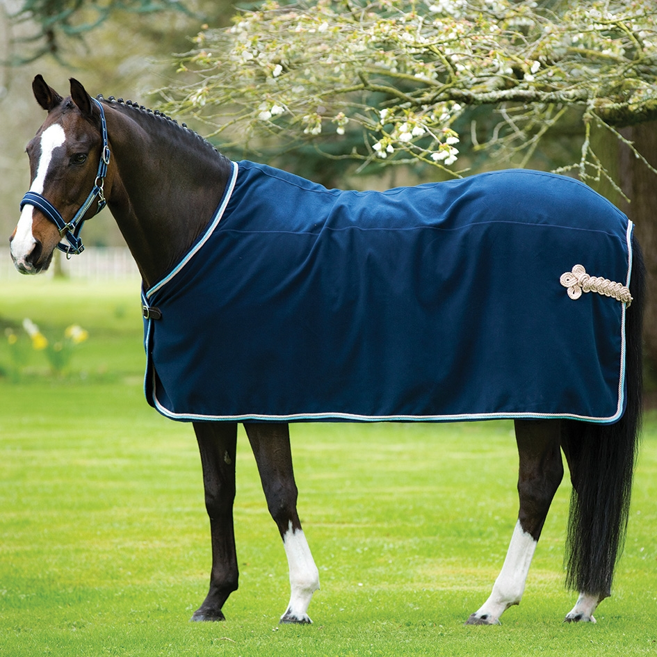 Rambo Show Rug Cooler Horseware Ireland Within Rambo Rugs (Image 15 of 15)