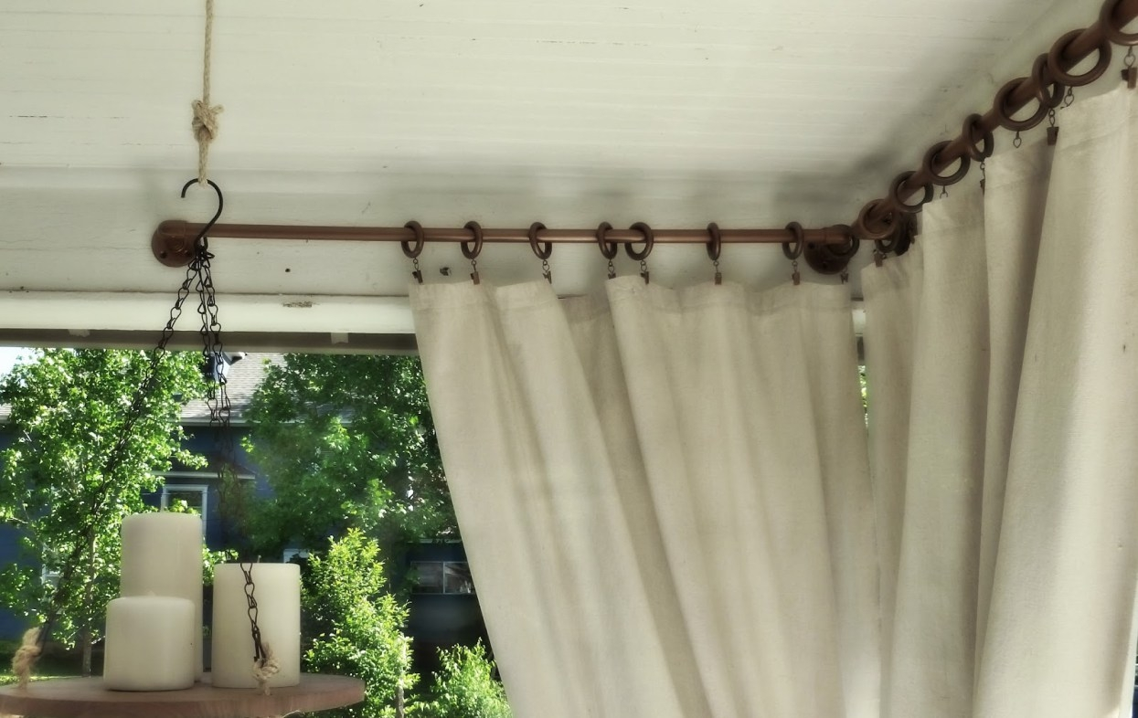Rare Concept Efficacy Grey Curtains 90 Drop Likablepurpose Curtain In Asian Curtains Drapes (Image 22 of 25)
