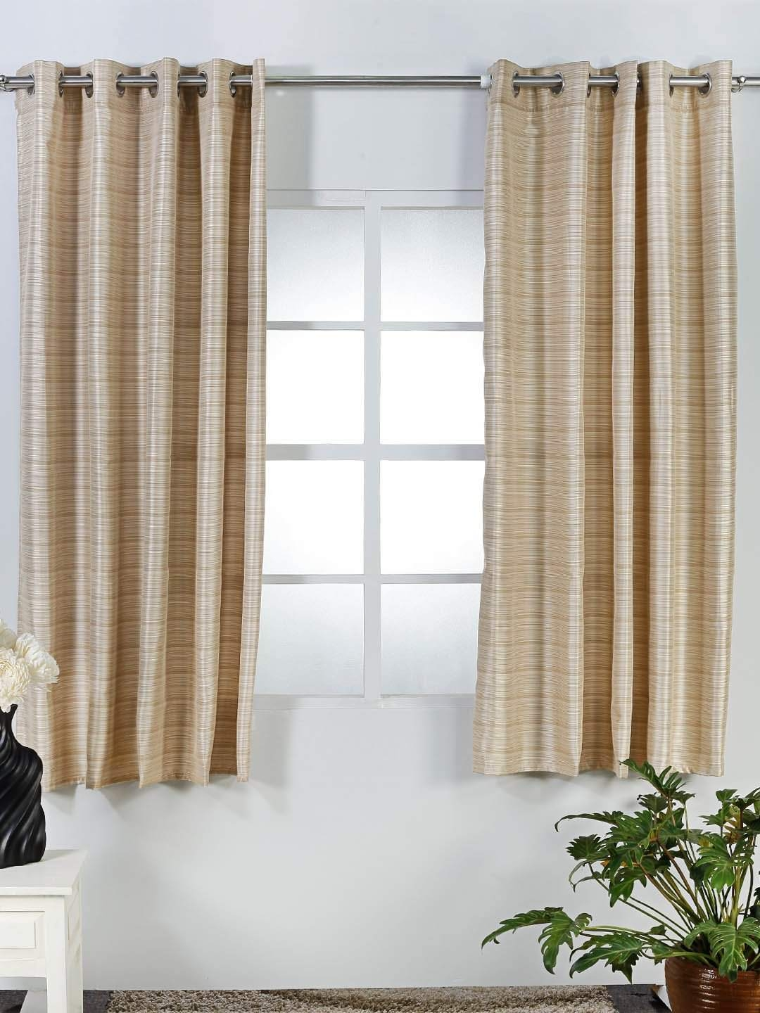 25 Collection Of Curtains Windows Curtain Ideas