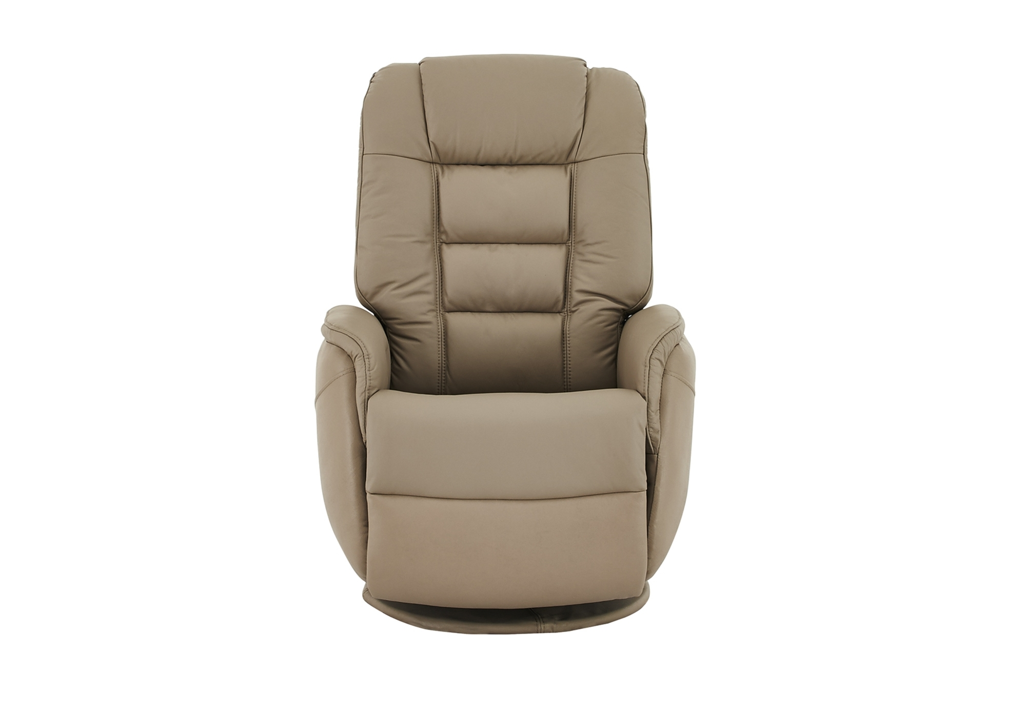 Recliner Chair Naples Furniture Village 895 Looks Narrow In Narrow Armchairs (Image 13 of 15)