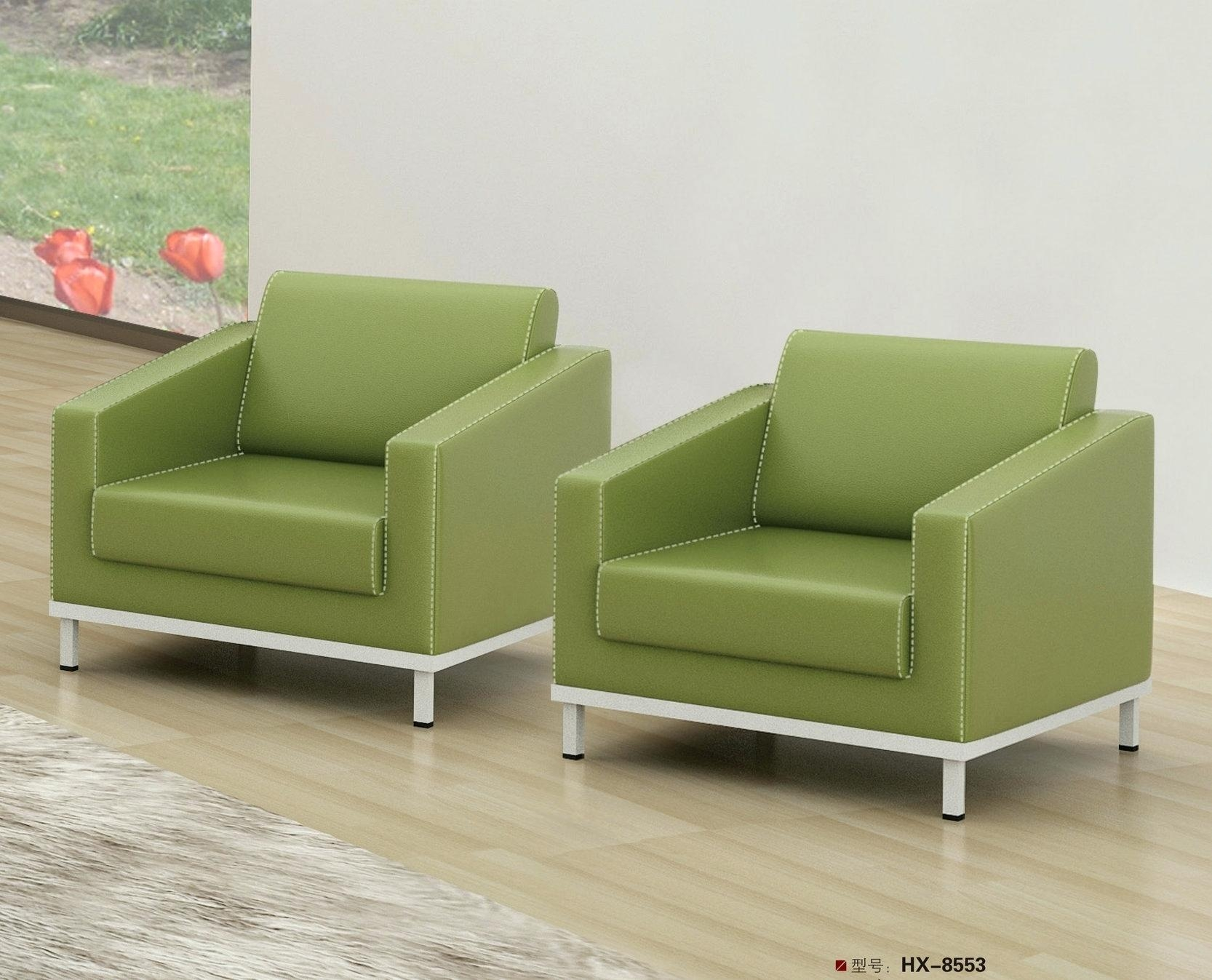 Red Leather Sofa Beds Office Combination Sofashunde Kika Furniture With Regard To Old Fashioned Sofas (View 12 of 15)