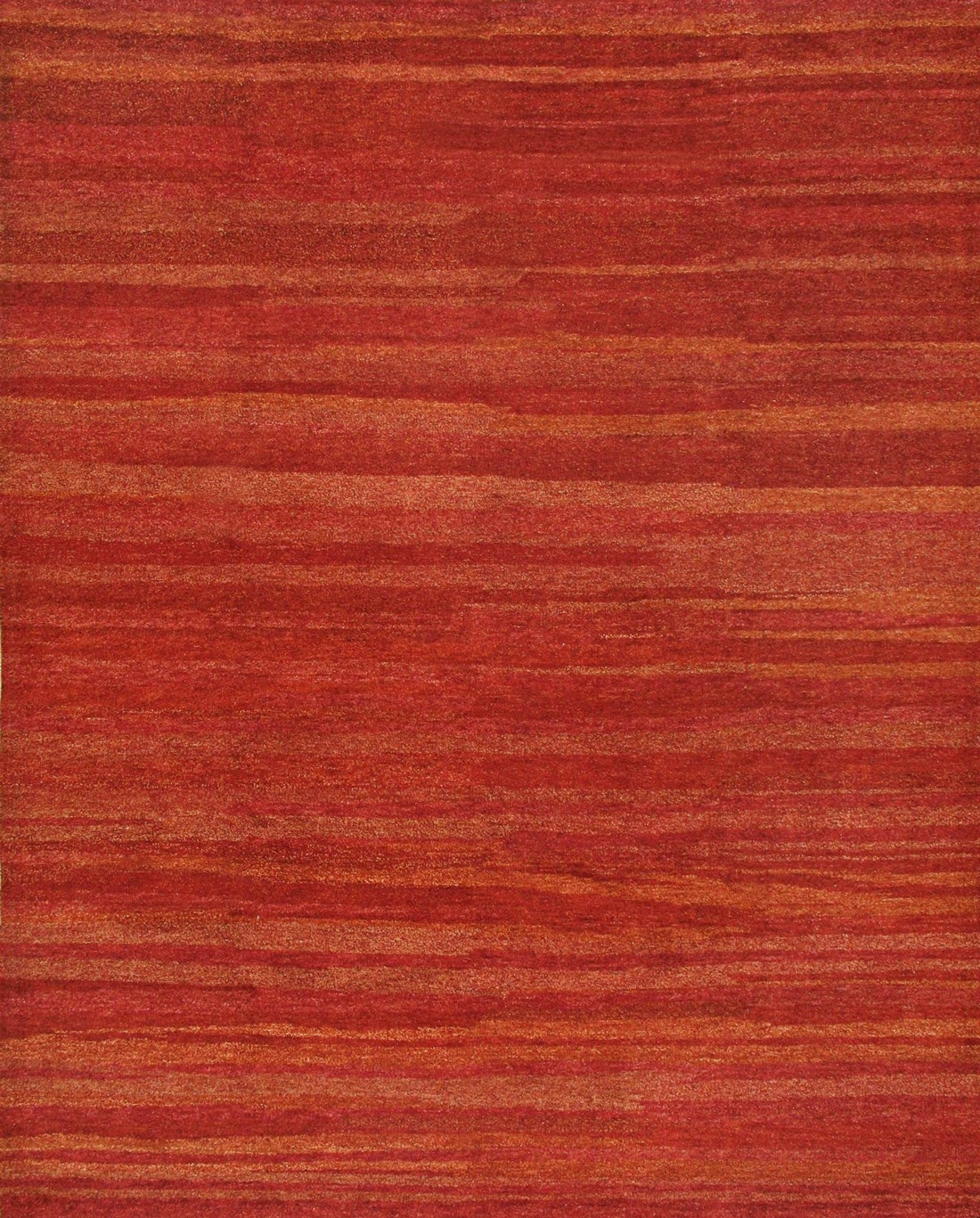 Red Wool Rugs Uk Roselawnlutheran With Regard To Red Wool Rugs (View 12 of 15)