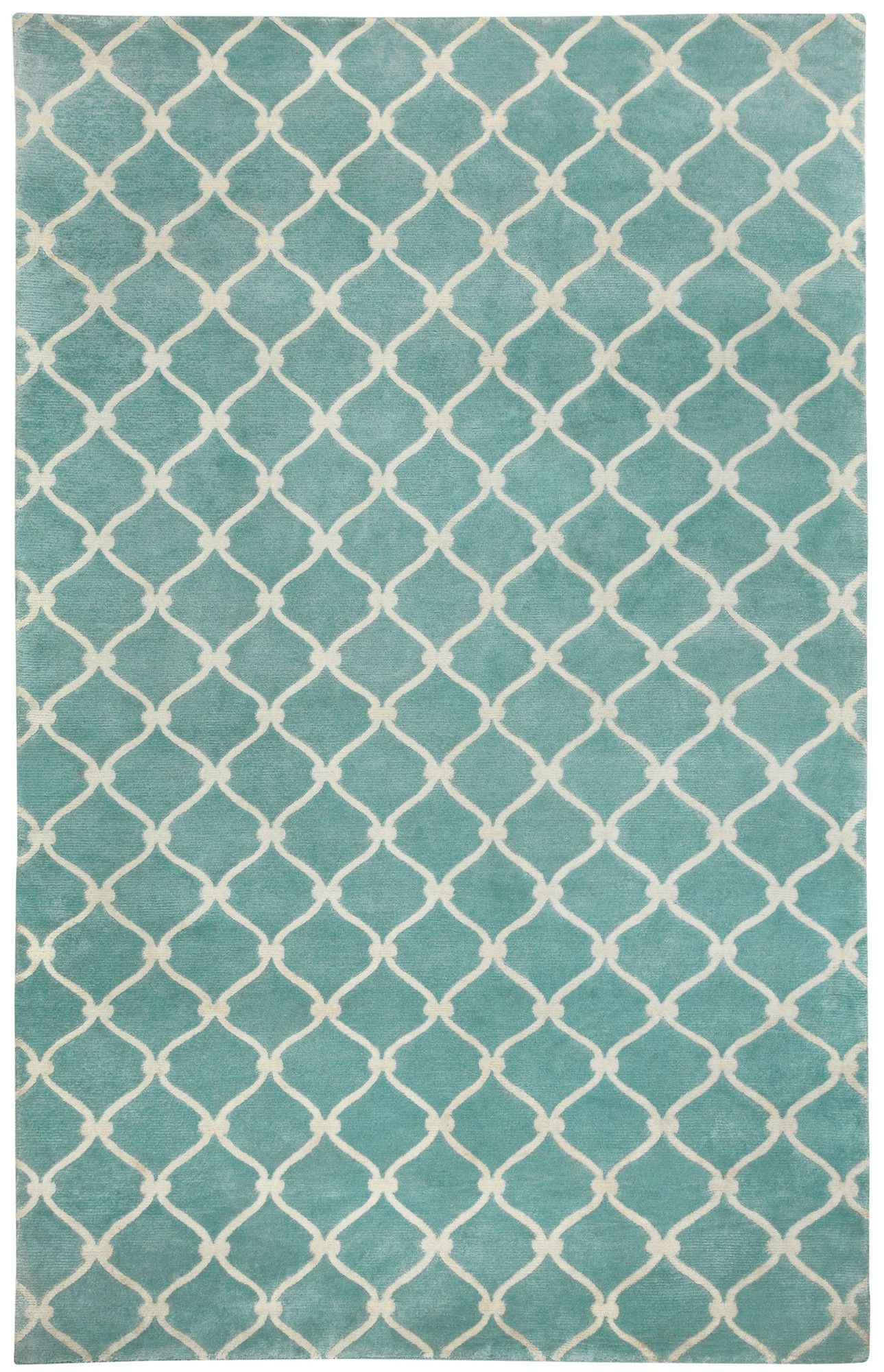 Reflections Light Beige Area Rug Cream Rugs And Blue Cream Inside Light Blue And Cream Rugs (Image 10 of 15)
