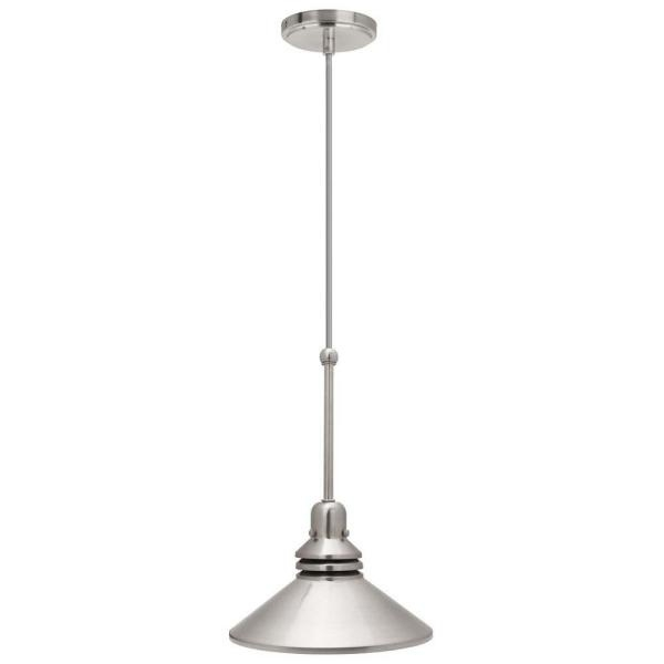 Remarkable Best Hampton Bay Adjustable Pendant Track Lights Pertaining To Hampton Bay Adjustable Pendant Track Light Ideas Myarchipress (Image 15 of 25)