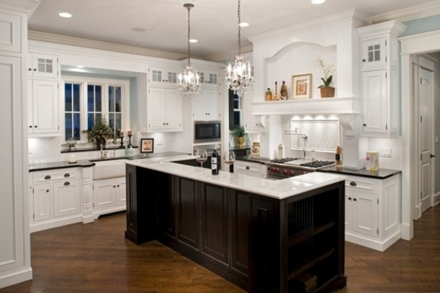 Remarkable Best Matching Pendant Lights And Chandeliers With Awesome Pendant Lighting With Matching Chandelier Matching Pendant (View 3 of 25)