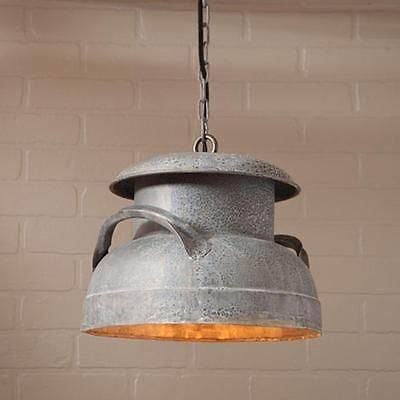 Remarkable Best Primitive Pendant Lighting Pertaining To 925 Best Primitive Country Lighting Images On Pinterest (View 15 of 25)