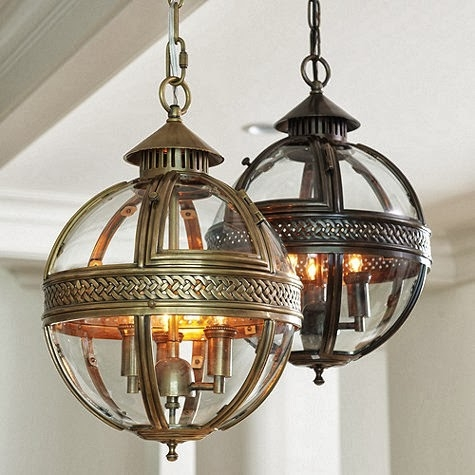 Remarkable Best Victorian Hotel Pendants For Restoration Hardware Victorian Hotel Pendant Copycatchic (Image 17 of 25)