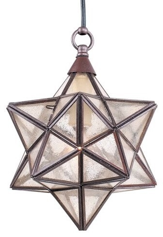 Remarkable Brand New Exterior Pendant Lights Intended For Improve Home Outdoor Lighting Pendants (Image 16 of 25)