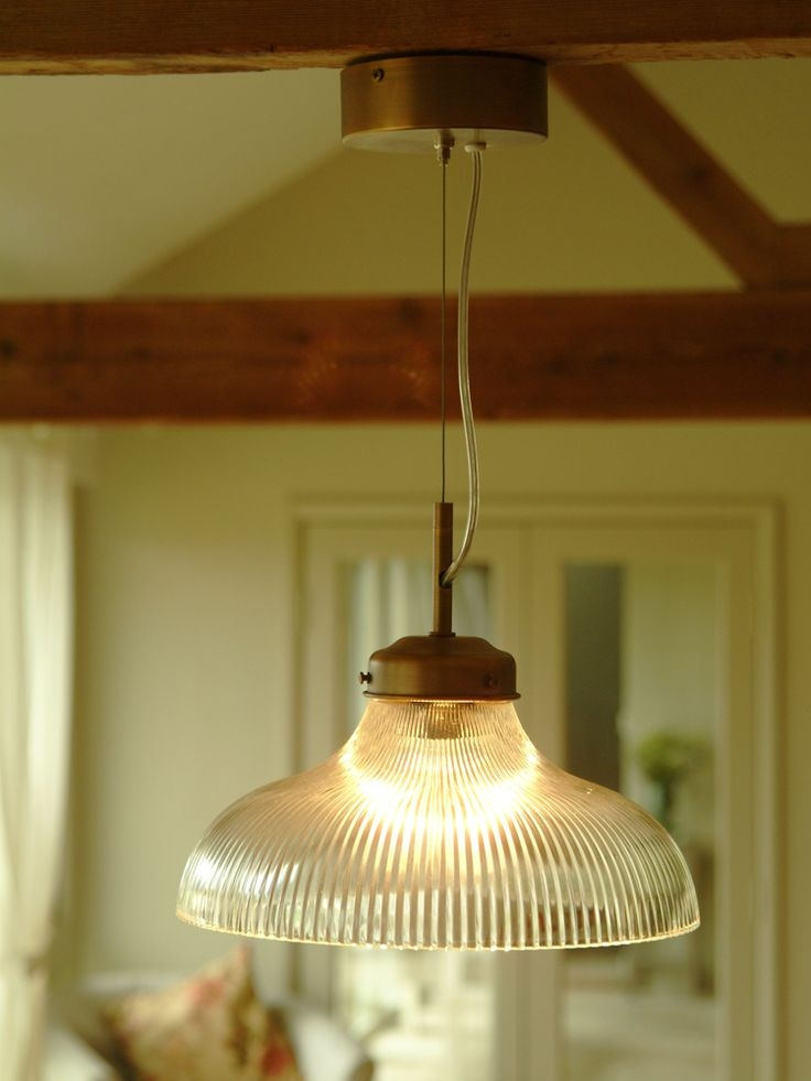Remarkable Brand New French Style Glass Pendant Lights With Regard To 58 Best Lights Images On Pinterest (Image 19 of 25)