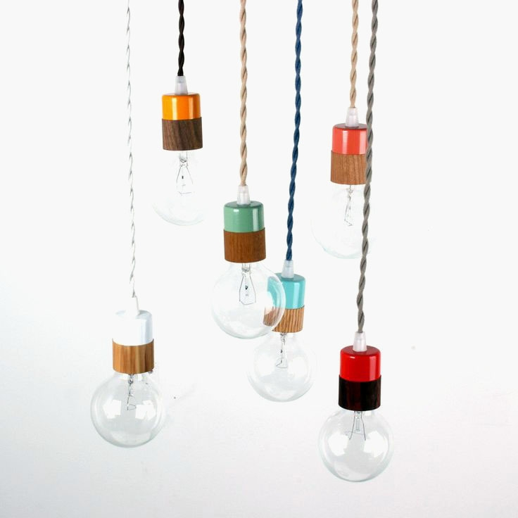 Remarkable Common Bare Bulb Filament Single Pendants In Bare Bulb Lighting Youthfulnest (Image 19 of 25)
