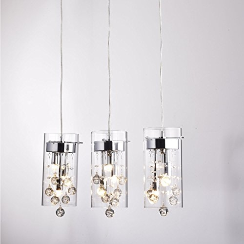 Remarkable Common Modern Pendant Chandelier Lighting Intended For Beautiful Crystal Pendant Chandelier Lighting Claxy Ecopower (Image 20 of 25)