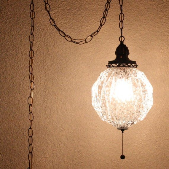 Remarkable Common Pull Chain Pendant Lights Pertaining To Top 25 Best Swag Light Ideas On Pinterest Electrical Stores (Image 18 of 25)