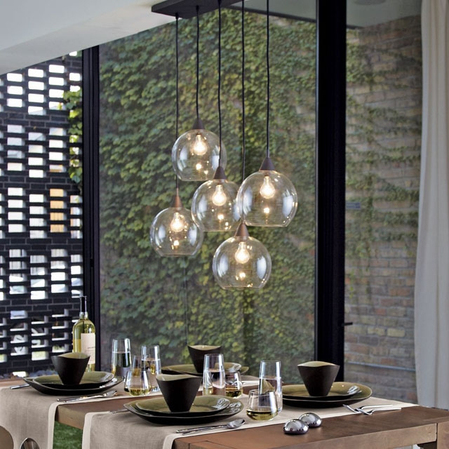 Remarkable Deluxe Cb2 Light Fixtures Inside Cb2 Firefly Pendant Lights Lighting Ideas Pinterest Pendant (View 8 of 25)