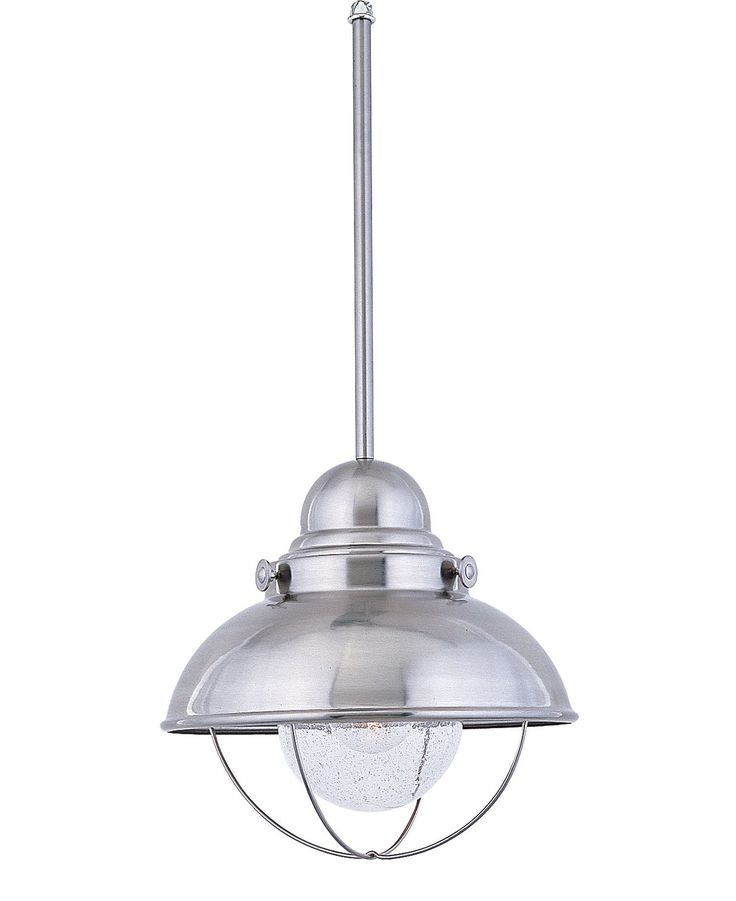 Remarkable Elite Stainless Steel Pendant Light Fixtures Intended For 32 Best Kitchen Lighting Images On Pinterest (Image 16 of 25)
