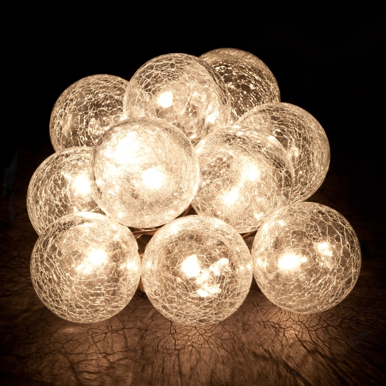 Remarkable Famous Cracked Glass Pendant Lights Throughout Hanging String Lights Cracked Glass Birando Rv (Image 21 of 25)